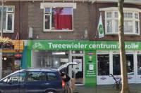 Woning Vechtstraat 28 Zwolle