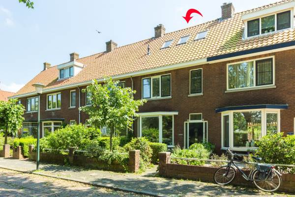 Woning prins hendriklaan 10 vlaardingen oozo.nl
