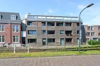 Woning Zomerkade 21 Haarlem
