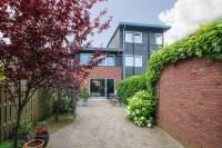 Woning Louis Couperusstraat 31 Alkmaar