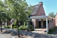 Woning Anijskruidweg 15 Zwolle