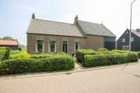 Woning Hazersweg 45 Ouddorp