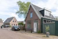 Woning Dorpsstraat 1001 24 RC Oudkarspel