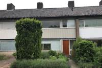 Woning Hornstraat 9 Breda