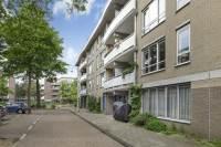 Woning Jan Witheijnstraat 21 Amsterdam