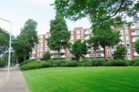 Woning Eenhoornsingel 85 Maastricht