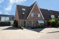 Woning Schipbeekstraat 8 Utrecht