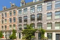 Woning Derde Weteringdwarsstraat 19 Amsterdam