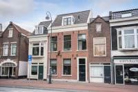 Woning Kampervest 47 Haarlem