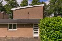 Woning Vlierlaan 112 Oosterhout Nb