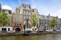 Woning Prinsengracht 512 Amsterdam