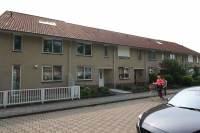 Woning Braamstove 10 Ouddorp