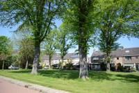 Woning Jan van Bergenstraat 9 Heemskerk
