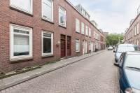 Woning Seringenstraat 26 Rotterdam