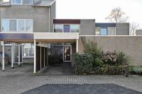 Woning Puccinihof 655 Tilburg