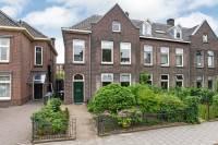 Woning Van Oldenbarneveldtstraat 3 Arnhem