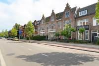Woning Verspronckweg 49 Haarlem