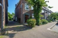 Woning Nieuwe Bosscheweg 82 Tilburg