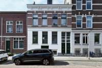 Woning Volmarijnstraat 85 Rotterdam