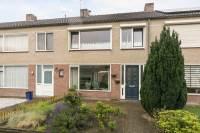 Woning Van Oost-Frieslandstraat 46 Schijndel