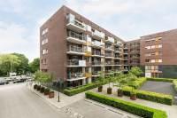Woning Folkert Elsingastraat 2 Rotterdam