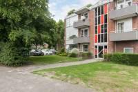 Woning Jan Buschstraat 29 Zwolle