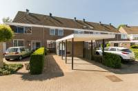 Woning Geldermanmate 22 Zwolle