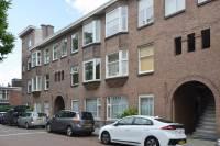 Woning Hanenburglaan 104 Den Haag