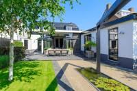 Woning Langevelderweg 17 Noordwijkerhout