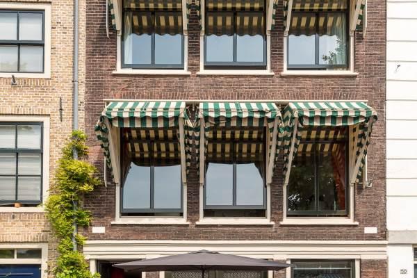 Nieuwe Badkamer Dordrecht : Woning nieuwe haven dordrecht oozo