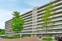 Woning Tiengemeten 203 Amstelveen