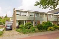 Woning Hatertseweg 338 Nijmegen
