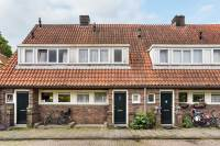 Woning Westwouderstraat 3 Amsterdam