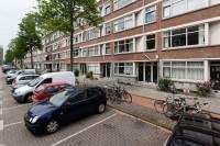Woning Willem Buytewechstraat 169 Rotterdam