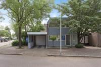 Woning Soerensebeek 1 Zwolle