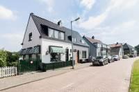 Woning Bergse Linker Rottekade 138 Rotterdam