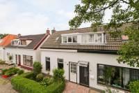 Woning Wilhelminastraat 47 Sappemeer