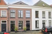 Woning Eekwal 79 Zwolle