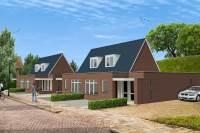 Woning Arnoud van Gelderweg 17 Grave