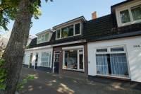 Woning Bosscheweg 342 Tilburg