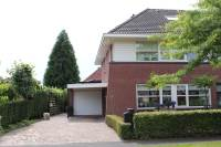 Woning Buitensingel 98 Sappemeer