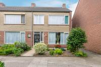 Woning Van Oost-Frieslandstraat 102 Schijndel