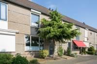 Woning Dommelstraat 37 Helmond