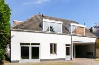 Woning Hommelseweg 286 Arnhem