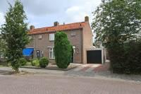 Woning Winckelstraat 19 Elburg