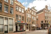 Woning Haarlemmerstraat 50 Amsterdam