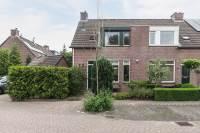 Woning Malvaweg 12 Zwolle