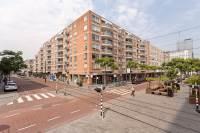 Woning Karel Doormanstraat 275 Rotterdam