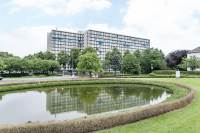 Woning Sint Annadal 15 Maastricht