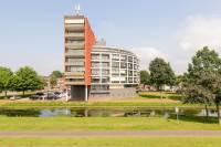Woning Marie van Eijsden-Vinkstraat 149 Rotterdam